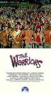 Subtitrare Warriors, The (1979)