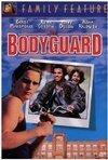 subtitrare My Bodyguard
