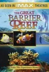 Subtitrare IMAX - Great Barrier Reef