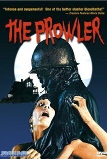 subtitrare The Prowler