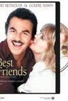 Subtitrare Best Friends (1982)