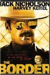 Veja o  The Border (1982) filme online gratuito com legendas..