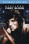 Subtitrare Rambo - First Blood (1982)