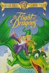 Subtitrare The Flight of Dragons (1982)