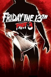 Subtitrare Friday the 13th Part III (1982)