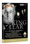 Subtitrare King Lear (1982) (TV)