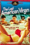 Subtitrare The Last American Virgin (1982)