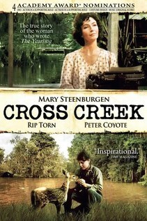 Subtitrare Cross Creek (1983)