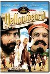 Subtitrare Yellowbeard (1983)