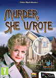 Subtitrare Murder, She Wrote A Lady in the Lake (1985)