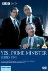 Subtitrare Yes, Prime Minister (1986)