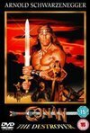 Subtitrare Conan the Destroyer (1984)