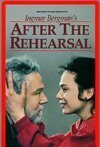Veja o  Efter repetitionen (After the Rehearsal) (1984) (TV) filme online gratuito com legendas..