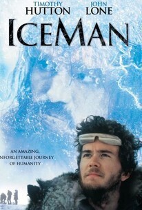 subtitrare Iceman