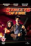 Subtitrare Streets of Fire (1984)