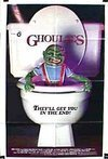 Subtitrare Ghoulies (1985)
