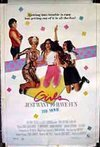Subtitrare Girls Just Want to Have Fun (1985)