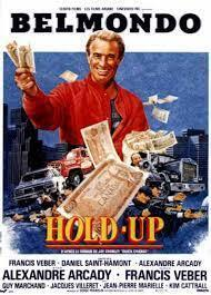 Subtitrare Hold-Up (1985)