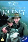 subtitrare The Journey of Natty Gann