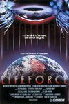 Subtitrare Lifeforce (1985)