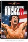 subtitrare Rocky IV