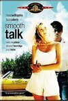 Subtitrare Smooth Talk (1985)