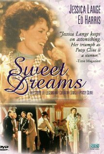 Subtitrare Sweet Dreams (1985)