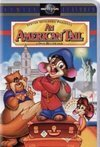 Subtitrare An American Tail (1986)