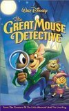 Subtitrare The Great Mouse Detective (1986)