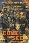 Veja o  Idi i smotri [Come And See] (1985) filme online gratuito com legendas..