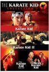 Subtitrare Karate Kid, Part II, The (1986)