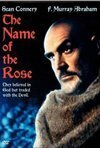 Subtitrare Name der Rose, Der (1986)