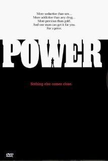 subtitrare Power