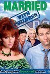 subtitrare Married with Children