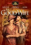 Subtitrare The good wife (1987)