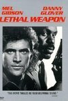 Subtitrare Lethal Weapon (1987)