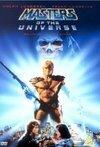 subtitrare Masters of the Universe