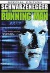 subtitrare The Running Man