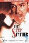Subtitrare The Stepfather (1987)