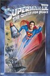 Subtitrare Superman IV: The Quest for Peace (1987)