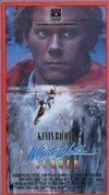 Subtitrare White Water Summer (1987)