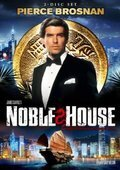 Subtitrare Noble House (1988) (mini)