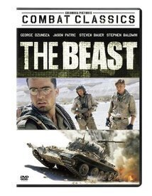 Subtitrare The Beast of War (1988)