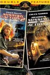 Subtitrare Braddock: Missing in Action III (1988)