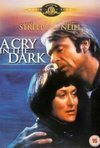 subtitrare A CRY IN THE DARK - aka Evil Angels