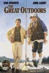 Subtitrare The Great Outdoors (1988)