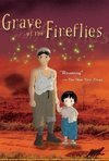 Subtitrare Hotaru no Haka / Grave of the Fireflies (1988)