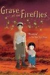 subtitrare Hotaru no haka aka Grave of the Fireflies