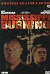 Subtitrare Mississippi Burning (1988)