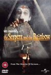 Subtitrare The Serpent and the Rainbow (1988)